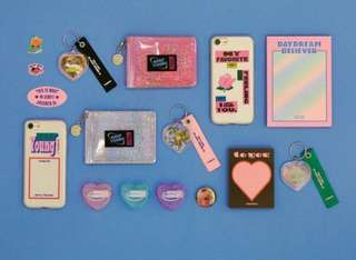 Thence Goods