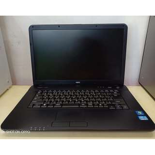 CORE i3 laptop
