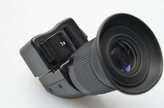 Leica angle viewfinder 14300 for SL & R series cameras