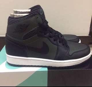 Jordan 1 SB US 9