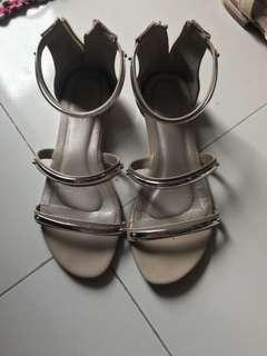 Shoes vnc
