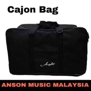 Generic Cajon Bag