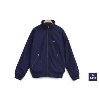 patagonia M's Shelled Synch Jacket 防風保暖外套 c-250