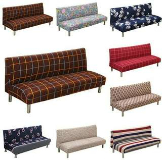 New Sofa bed Cover 3 seater