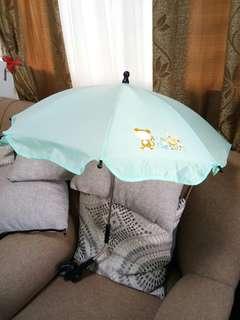 Hauck Sunshade (Umbrella)