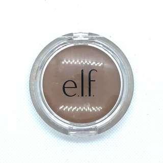 Elf Light Matte Bronzer