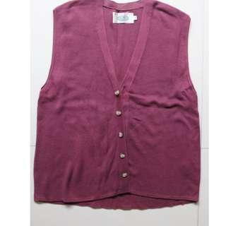 East India Menswear