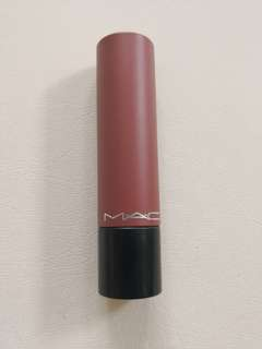 💯 Authentic MAC liptensity lipstick 💄
