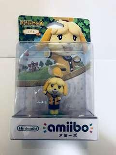 [BINB] Animal Crossing Amiibo - Bundle