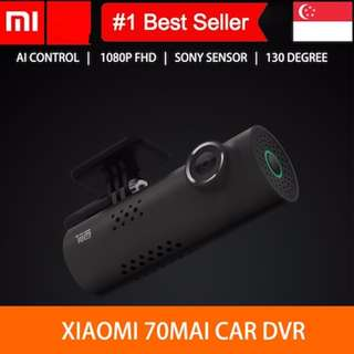 xiaomi 70mai dashcam,Instock now!!!!