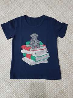 Gucci tops for boys