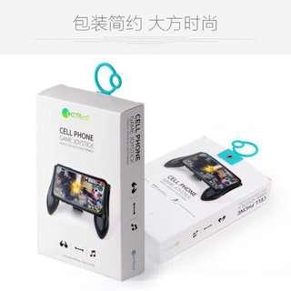 COTEETCI for Mobile Game Joysticks Gamepad controller