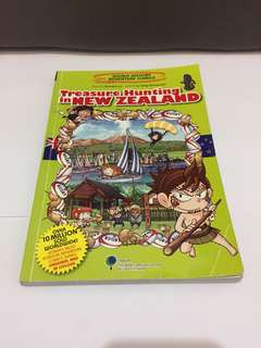 Adventure Comics Book