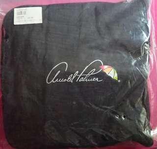 Arnold Palmer Foldable Duffle Bag