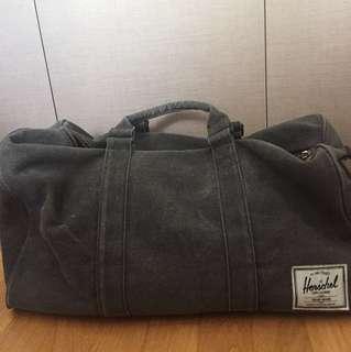 Hershel Duffle Bag