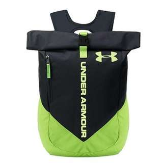 Under Armour Backpack Premium