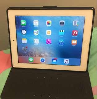 Apple iPad 4 retina wifi