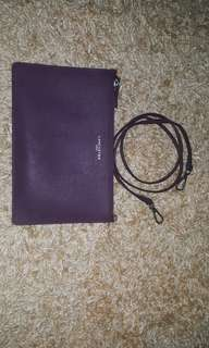 Lancaster Bag from France