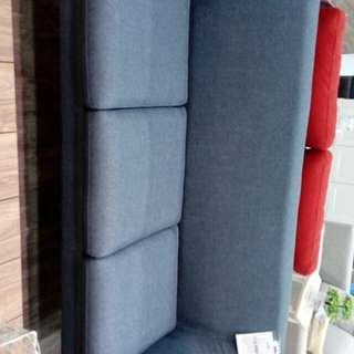 Cicilan Sofa