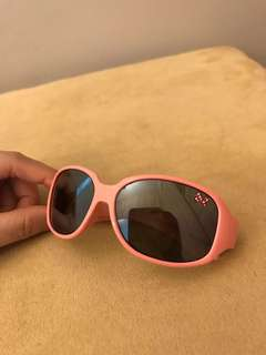 Baby Girl Sunglasses
