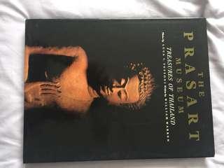 The Prasart Museum
