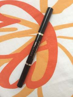 Artistry eyebrows pencil