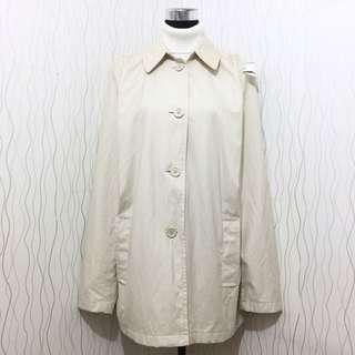 Trench Coat 50