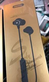 Remax Bluetooth earpiece