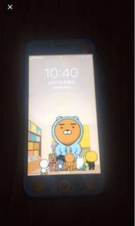 🚚 iPhone 6s 16g 二手