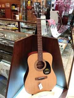 DP 0% Cort Gitar MG.GAE.0036 Kredit Tanpa Kartu Kredit