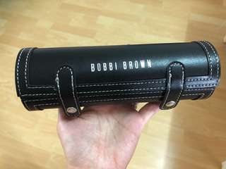 Bobbi Brown make up set