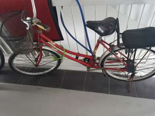 Bicycles for Sale!!!!