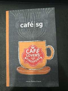 Cafe sg