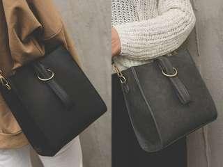 Sling/ Crossbody Bag