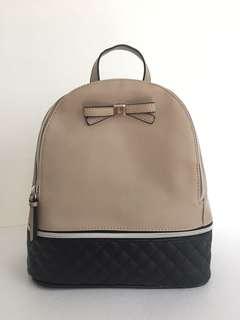 New! Nine West Casilda Women's  Backpack Bag