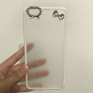 iPhone 6/6s Plus case 電話殼