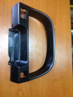cover trim meter honda sh4