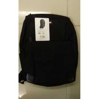 HIGH QUALITY COMFORT LAPTOP digado  BAG !!! - PROMOTION !! - Only RM 40- !!