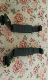 Universal Camera Grip L