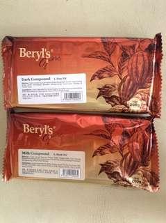 Beryl's Gourmet
