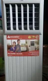 Hanabishi air cooler
