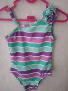 Baju Renang Bayi Cisco