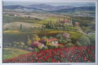 Jigsaw Puzzle (1000pcs completed with frame)