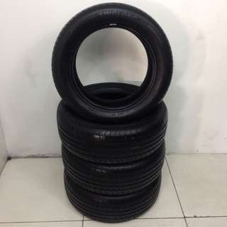 """16"""" Second Hand Tyre"""