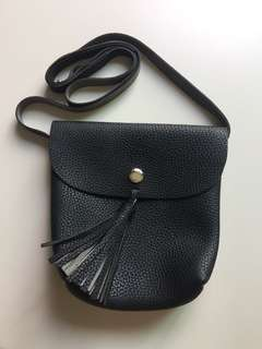 Small Sling Bag