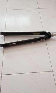 Leader Fork