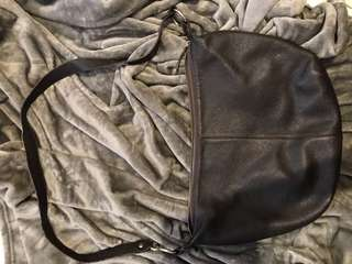 Authentic Bags bought from Japan