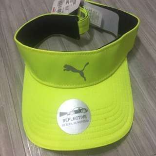 Puma運動帽 👍限時優惠