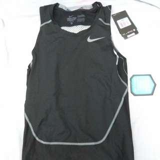 Nike Pro Dri-Fit Max size M