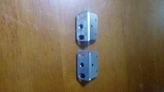 Cisco switch rack mount ears bracket